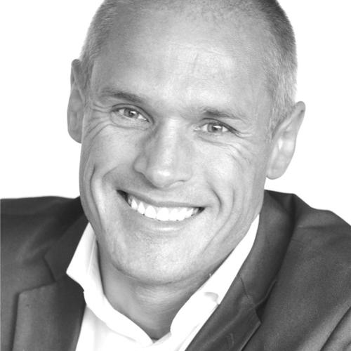 Profilbild Andreas Kohl